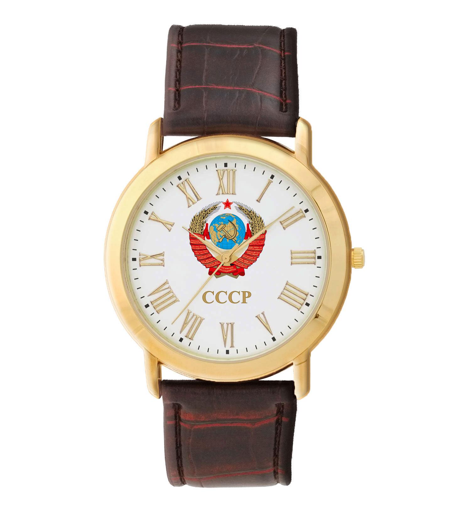 Часы мужские позолоченные Цены и фото Продажа