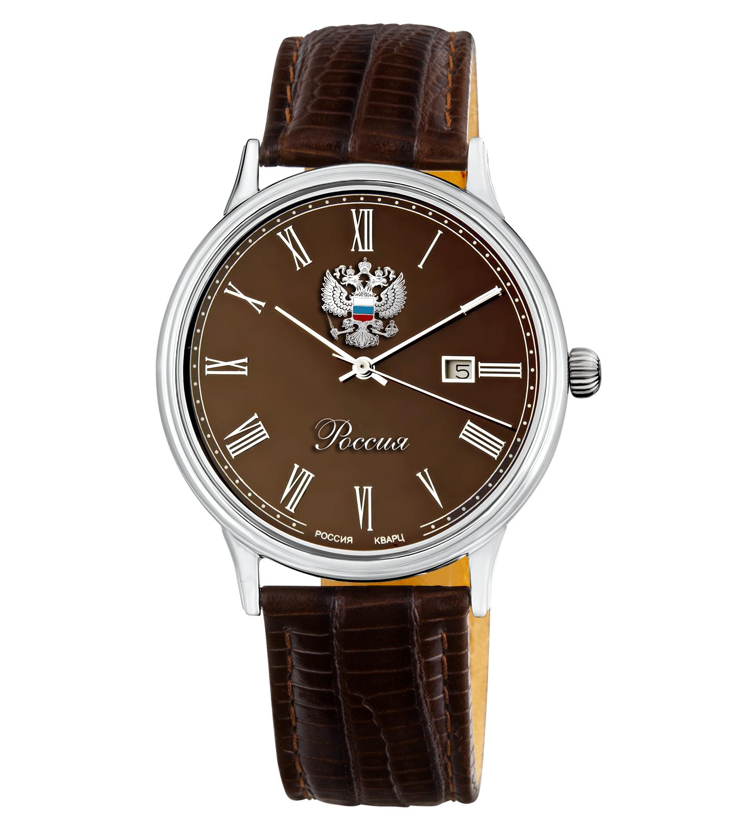 Наручные часы «восток » являются одними из самых компактных и красивых моделей отечественного производителя.