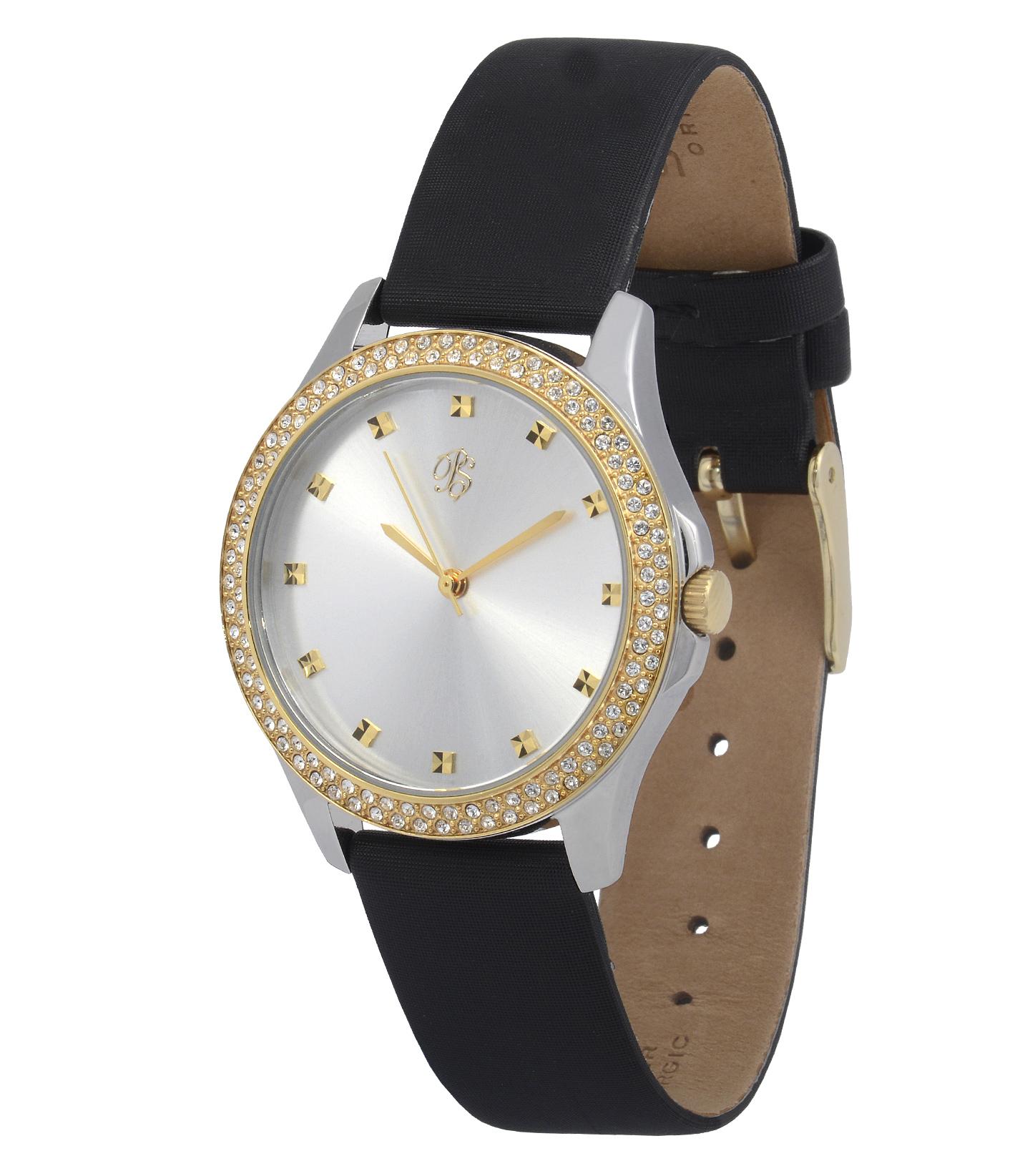 Женские наручные часы можно с лёгкостью выбрать в интернет-магазине time code.