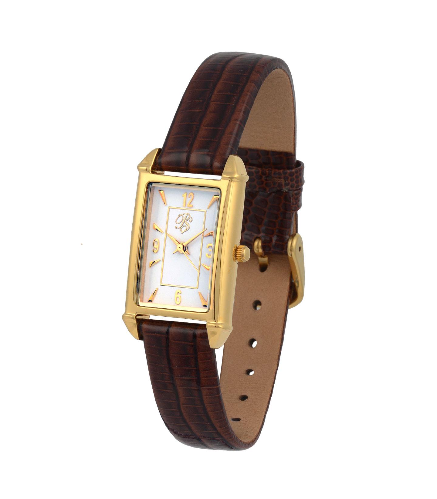 Различные варианты женских часов швейцарского качества заслуженно считаются элитным сегментом рынка подобной продукции.