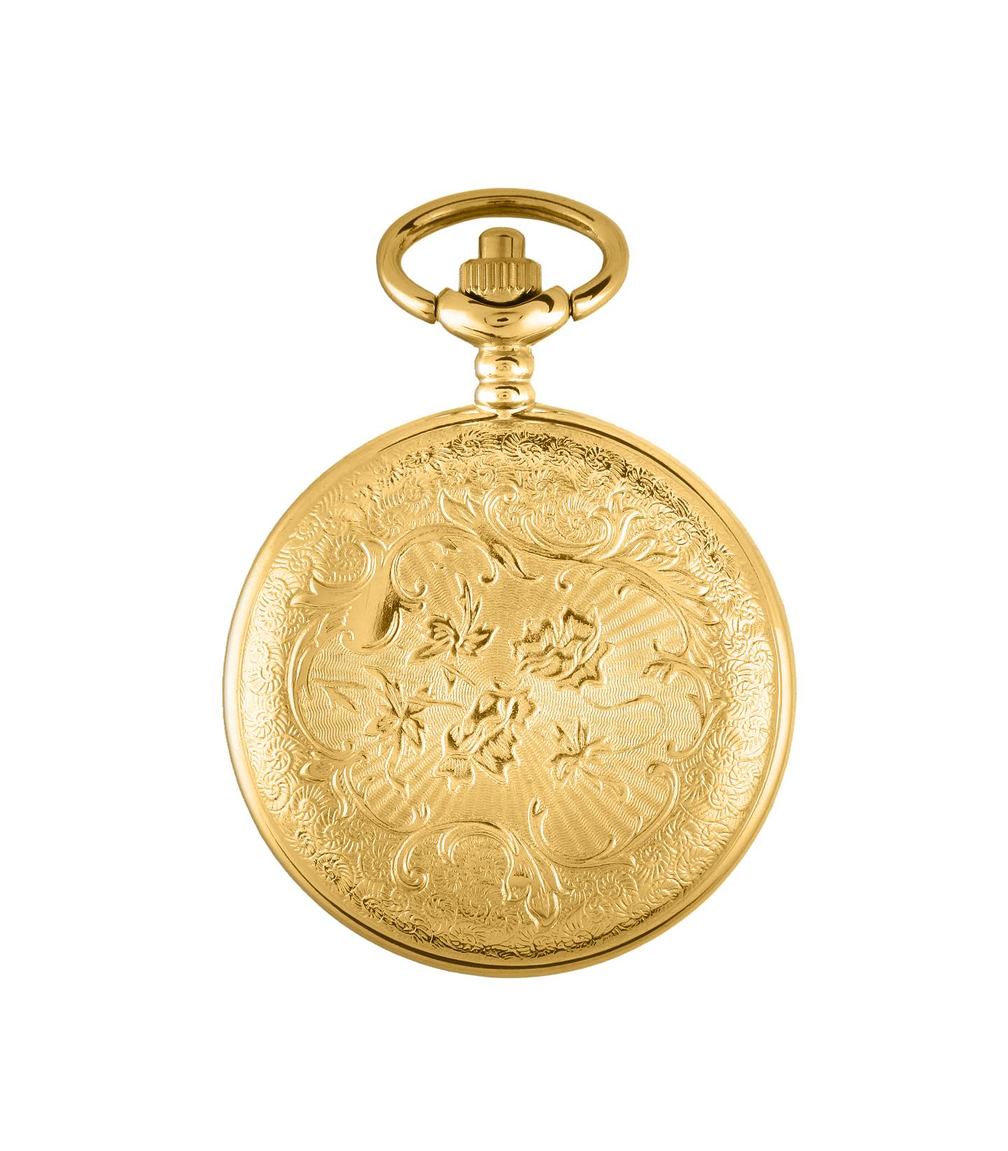 Товары 34 аукционы 23 с рубля 1 все  классифицировать такие часы можно по разным признакам: евгений васькин ответил 6 ответов.