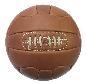 Где купить сумку виде футбольного мячафирмаengma