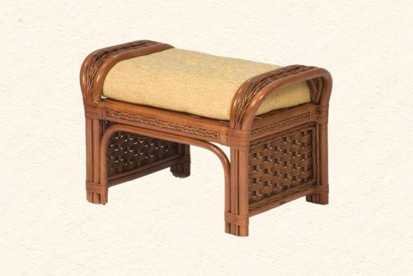 Товары из ТАЙЛАНДА  Продажа этнической мебели и предметов