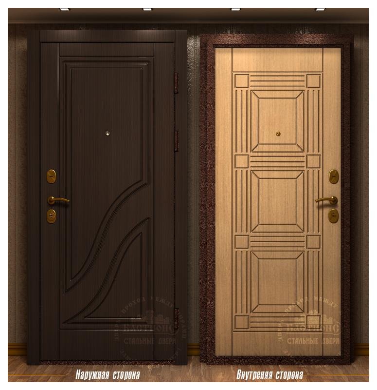 стальные двери в строгино купить магазин